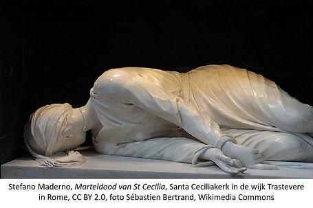 Maderna Cecilia.jpg
