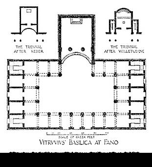 Vitruvius_the_Ten_Books_on_Architecture_Basilica_at_Fano cropped txti.png