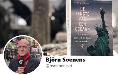 Björn Soenens twitter profiel.jpg