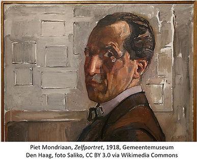 Piet_mondrian,_autoritratto,_1918,_02.jpg