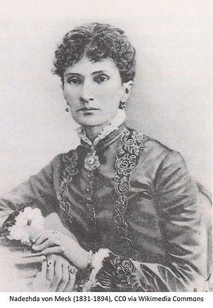 Nadezhda von Meck.jpg