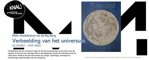 Museum M Verbeelding van het universum.jpg