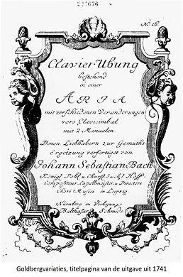 Goldberg-titlepage txt.jpg