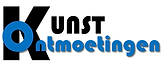 logo KO jul16 2.PNG