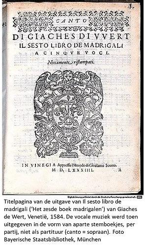 Jacques de Wert Europeana i.jpg