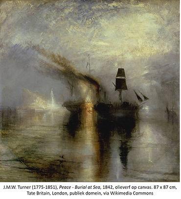Turner Burial at sea.jpg