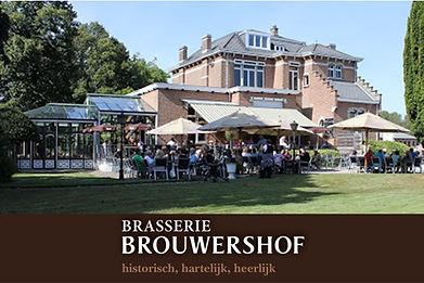 Brouwershof.jpg