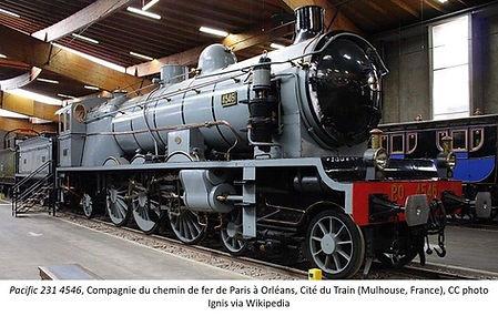 800px-4546_PO_Mulhouse Wikimedia Commons tekst.jpg