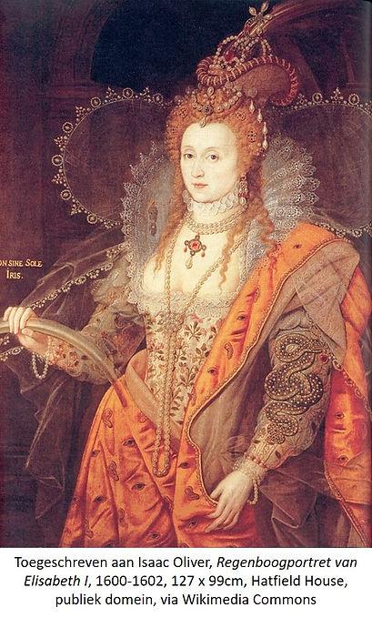 Elisabeth I regenboogportret.jpg