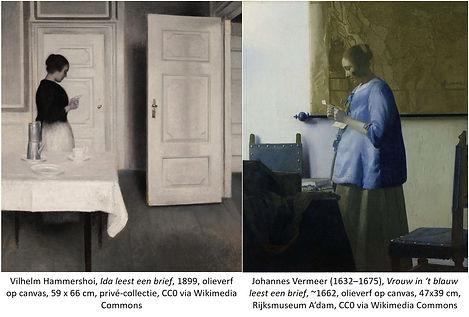 Hammershoi Vermeer.jpg