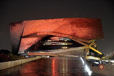 Paris Philharmonie 2kl.jpg