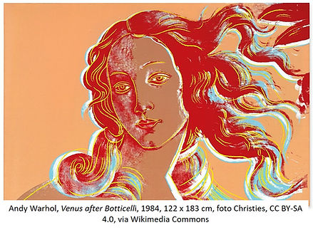 Warhol Venus after Botticelli Christies.jpg