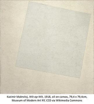Malevitsj WitopWit 1918.jpg