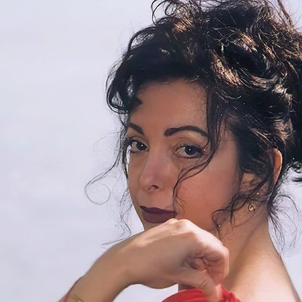19 april 2020 - Eliane Rodrigues speelt Chopin