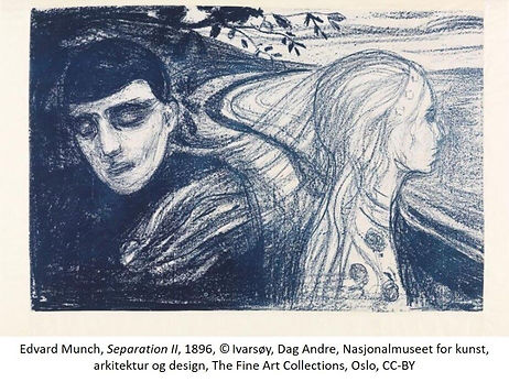 Edvard_Munch_-_Separation II National Museum Oslo.jpg