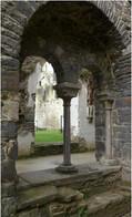 villers-la-ville-scriptoriumjpg