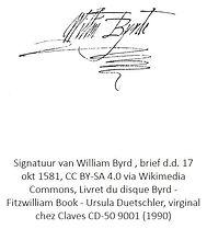 Byrd signature.jpg