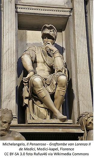 Grabmal_von_Lorenzo_II._de_Medici_(Michelangelo)_Cappelle_Medicee_Florenz-2.jpg