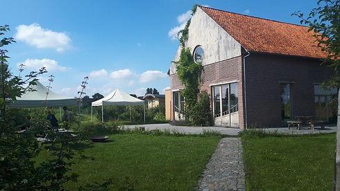 Baarbeekhoeve foto JVD 20210709_171747.jpg
