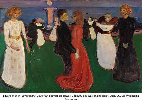 Levensdans Edvard Munch.jpg