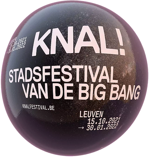 keyvisual-NL-small.png.webp