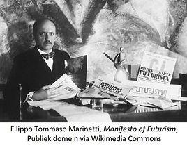 Manifesto_of_Futurism tekst.jpg