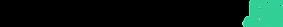 logo auteurslezingen.png