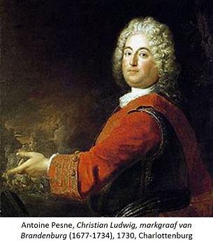 Christian Ludwig von Brandenburg.jpg