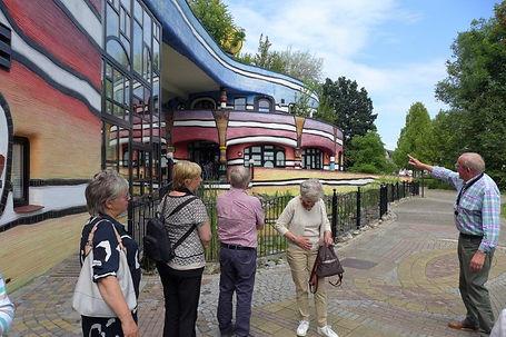 16 juni 2020 - Flashback openluchtopera in Valkenburg