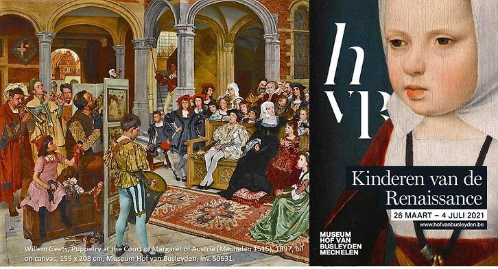 Hero Kinderen vd Renaissance i.jpg