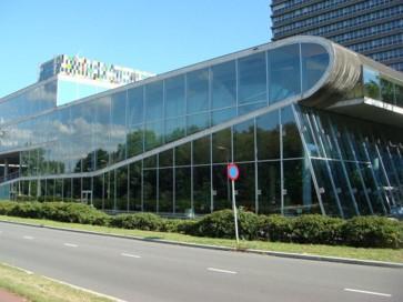Utrecht Educatorium