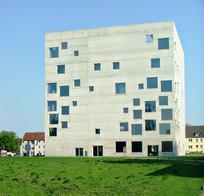 Essen Design school