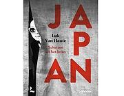 Boek Luk Van Haute Japan.jpg