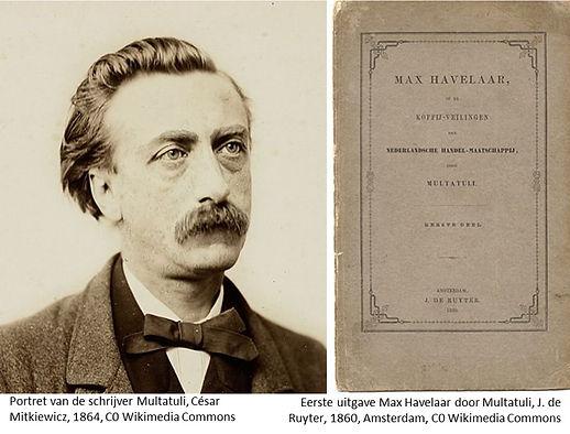 Max Havelaar Multatuli.jpg
