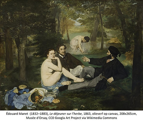 Edouard_Manet_-_Luncheon_on_the_Grass_-_