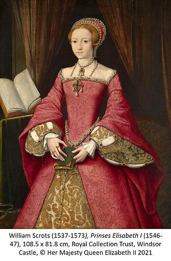 William Scrots Elisabeth I ca 1546.jpg