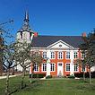 10 mei 2020 - Sint-Martinuskerk Rijmenam