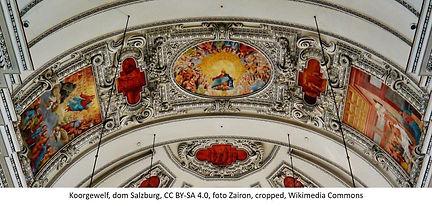 Dom Salzburg koorgewelf Zairon.jpg