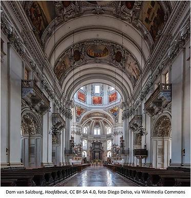 Dom Salzburg hoofdbeuk foto Diego Delsa.jpg