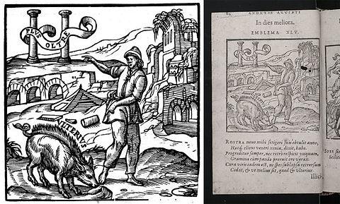 28 maart 2020 - Plantin-Moretus