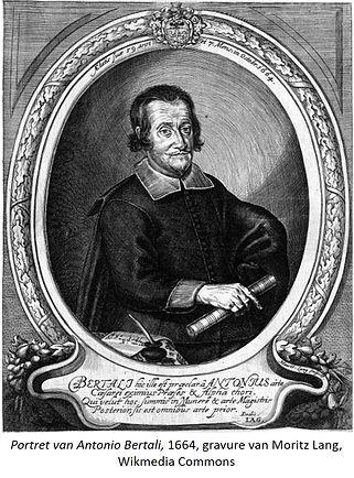 Antonio_Bertali Wikimedia Commons.jpg