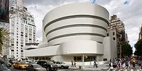 Architectuur: moeder der Kunsten?