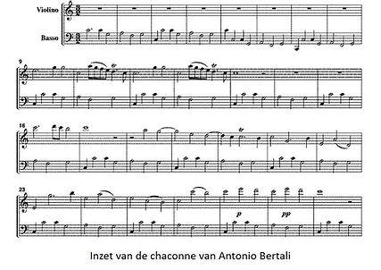 Inzet Chaconne Antonio Bertali i.jpg