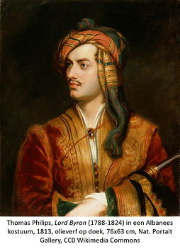 Lord Byron Thomas Philips.jpg