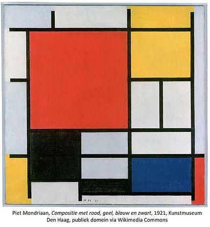 Piet_Mondriaan,_1921_-_Composition_en_rouge,_jaune,_bleu_et_noir.jpg