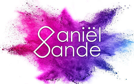 Daniel-Logo-color.jpg