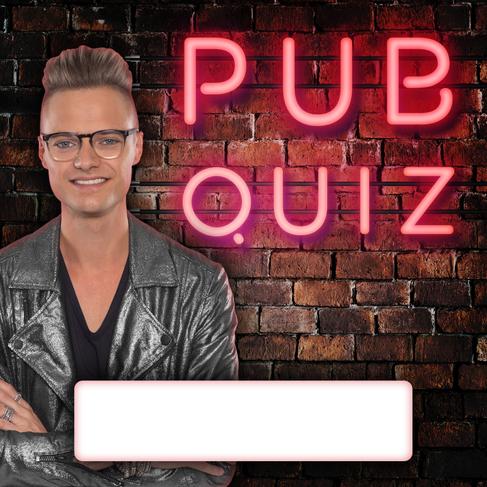 Pub-Quiz-Daniel.png