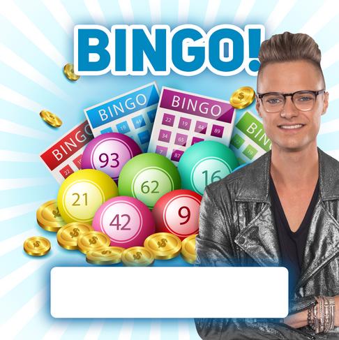 Bingo-Daniel-Template-Image.png