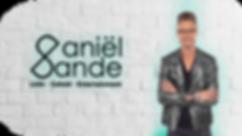 Daniel-Sande-Website-Home.png