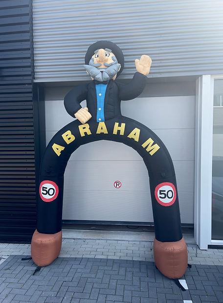 Abraham boog.jpg